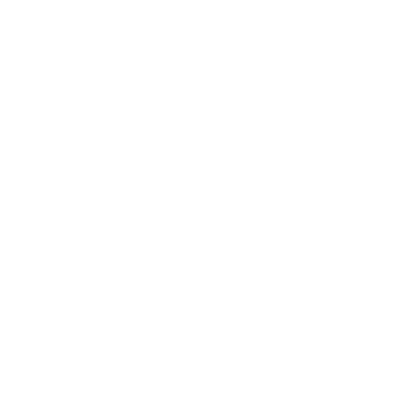 Listed on the ASX Logo