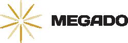 Megado Gold Limited